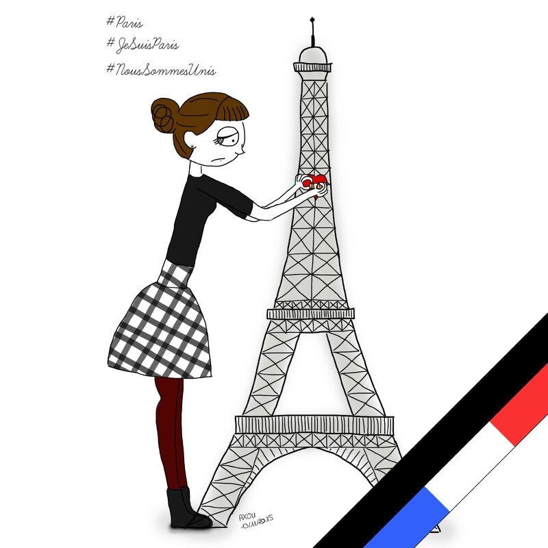 _Paris
