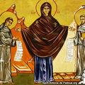 img-saint-antoine-04