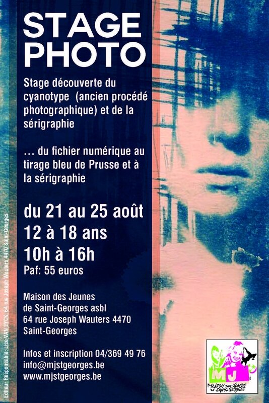 17_stagephoto_cyanotype_Page_2