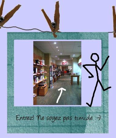 atelier_des_chefs
