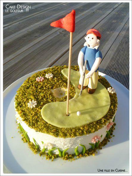 cake-golfeur