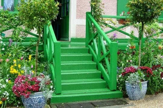 fondation-claude-monet---giverny
