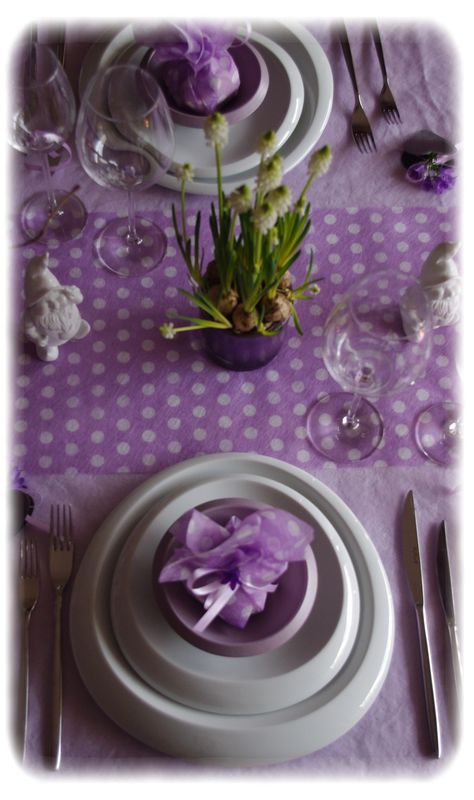 table_mauve_037_modifi__1