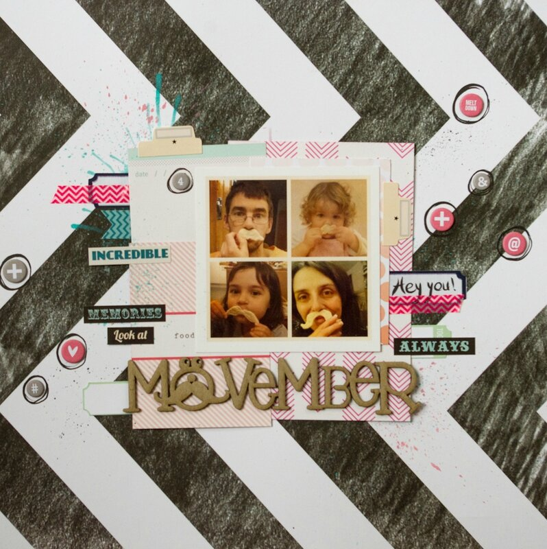 movember-luckie-scrapfx-3