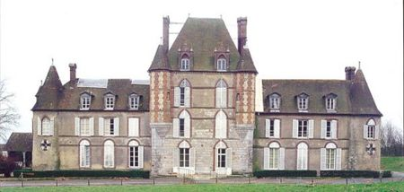 chateau_de_richebourg_richebourg
