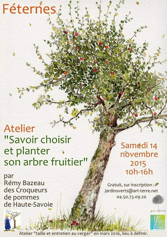 atelier-plantation-14nov2015_web