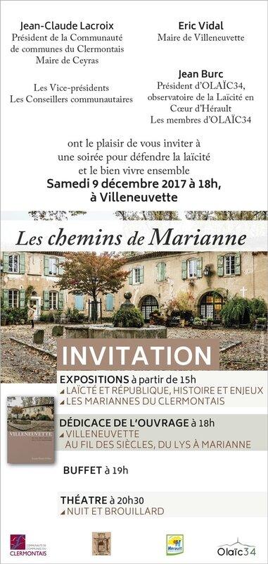 Chemins-de-marianne-2017-invit