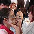 copyright Cathy Wagner Eveil au maquillage® 524