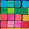 Des goûts et des couleurs