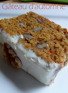 Cake_d_automne__carotte__potimarron_et_cie___6__copie