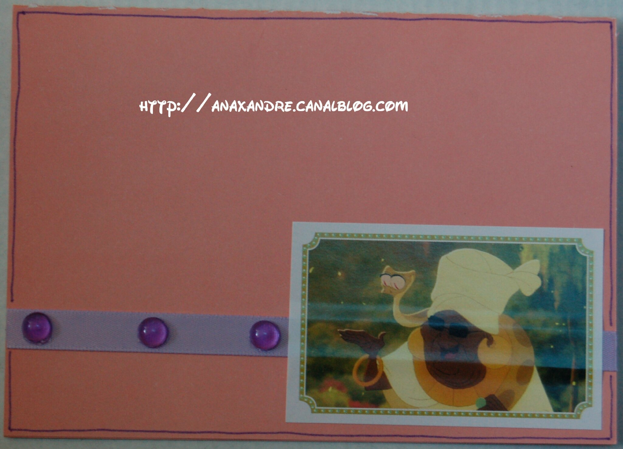 Carte Tiana (2)