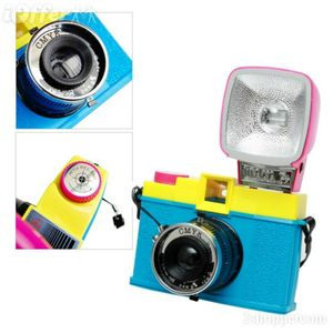 lmg-lomography-diana-f+-cmyk-120mm-camera-w-flash-579-50f6