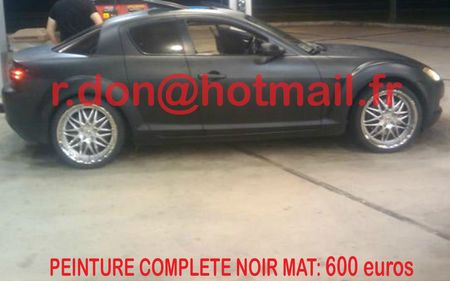 MAZDA-RX8-covering-auto-essonne-covering-voiture-essonne