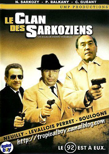 clan-des-sarkoziens
