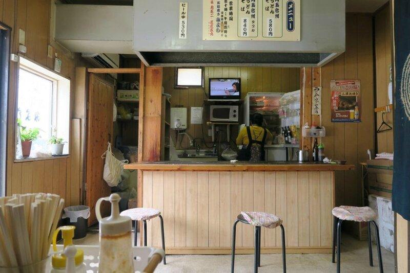 16-05-19_04_Mitsuhama_Okonomiyaki