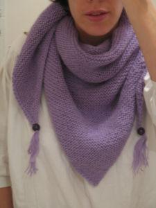 trendy_scarf_036