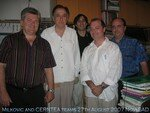 Picture_089___MILKOVIC_and_CERNTEA_Teams__27_07_07