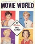 Movie_world_usa_1956