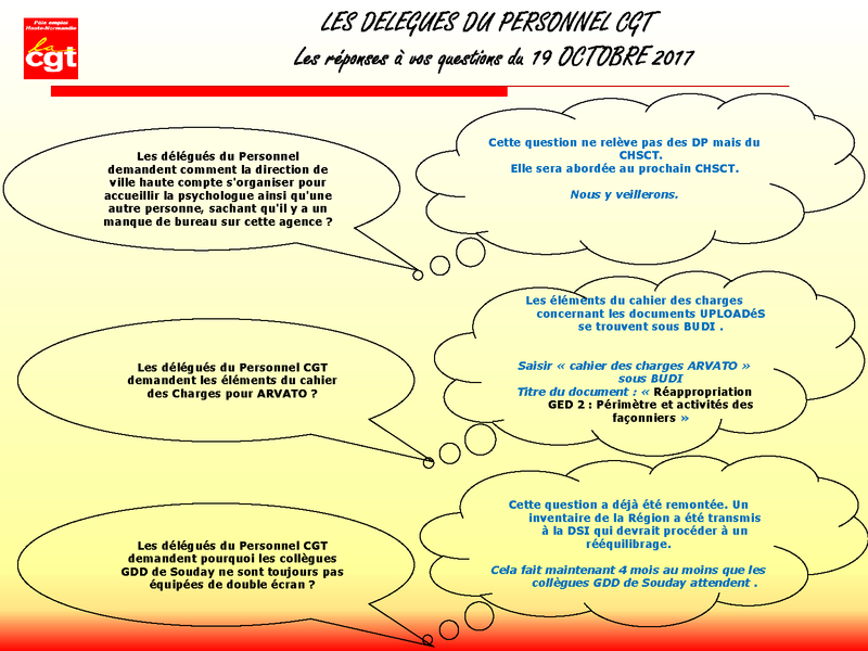 QUESTIONS REPONSES DP OCTOBRE 2017_Page_3