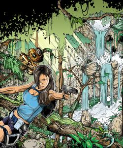 tombraider20