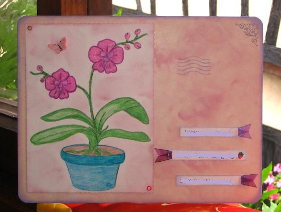 mail_art_orchid_e