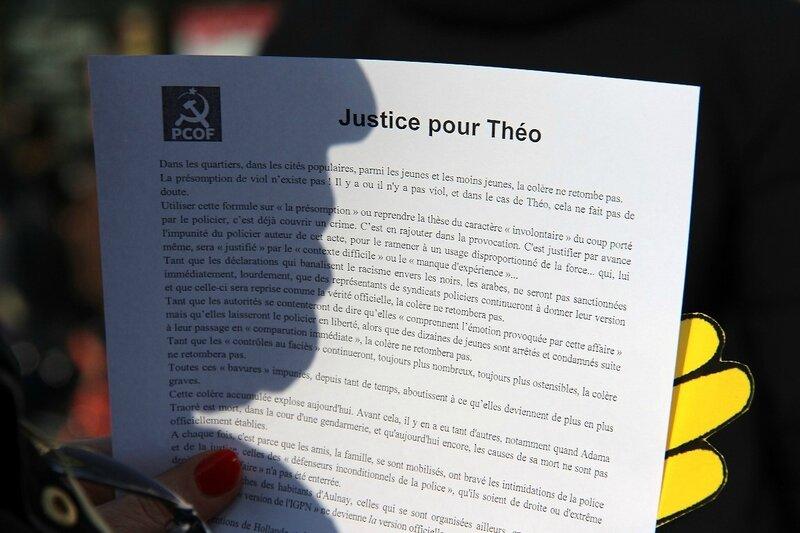 2-Justice pour Théo_9167