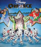 101_programme_disney_on_ice