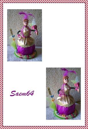 saem6410