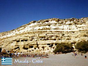 Bigmoustaches_crete_26