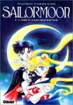 sailormoon_01_2