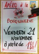 Apéro Bouquinerie-1