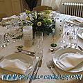 photophore menu JB 2008 1