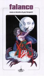 30 01 couverture du livre falanco