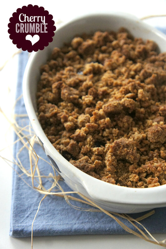 crumble_cerise_cherry_canne_complet