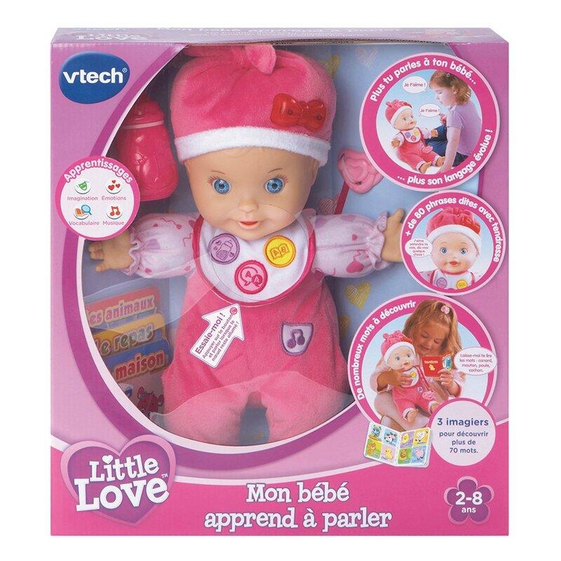 153905-little-love-bebe-apprend-parler-boite