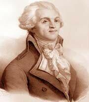 Robespierre1