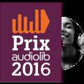 Mon classement des dix livres audiolib
