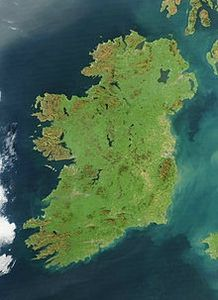 220px-Ireland_(MODIS)