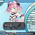moe-chronicle-chinese-english-sub-399349