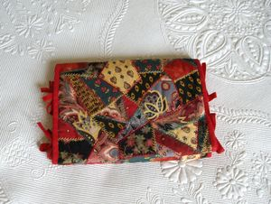 pochette_crazy_ferm_e___Copie