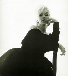 BertStern-Marilyn3