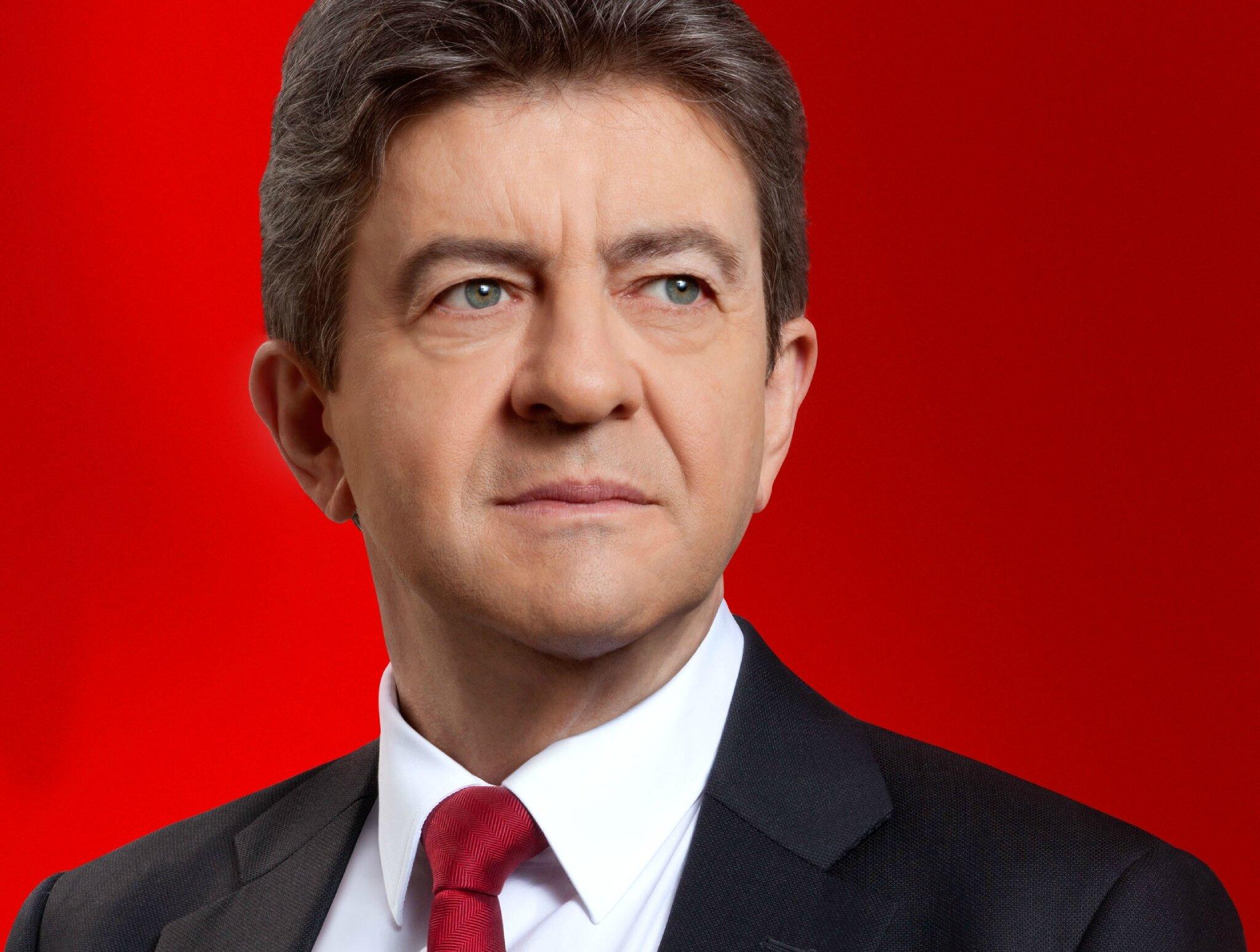 फ्रान्सका कट्टर वामपन्थी नेता र उनको घोषणा पत्र