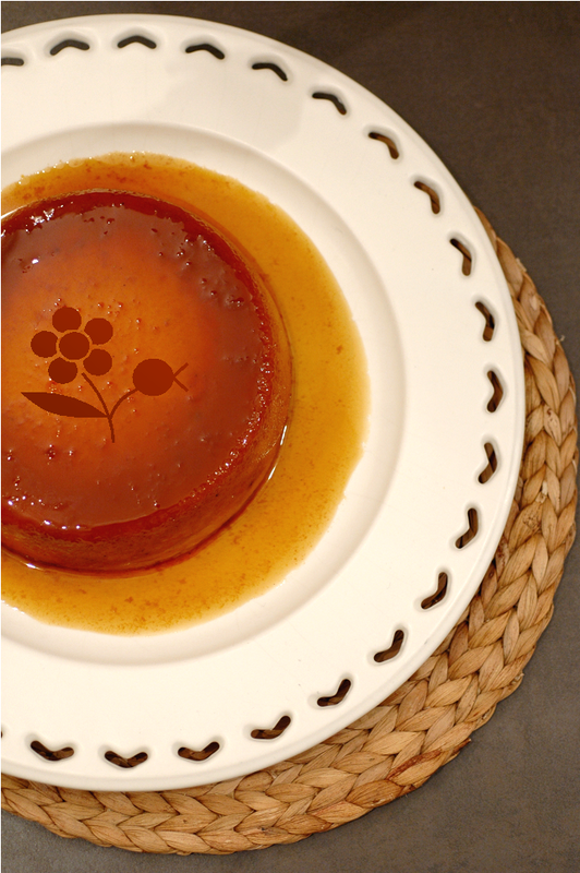 Flan potimarron-orange_1b