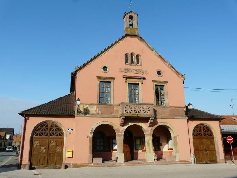 Hessenheim (5)