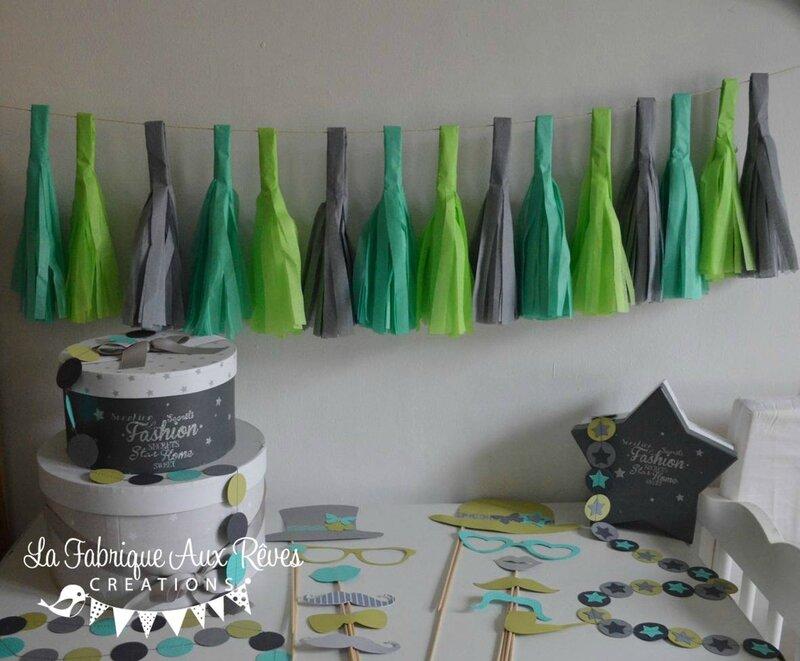 linge de lit b b articles textile et d coration chambre enfant turquoise vert anis gris. Black Bedroom Furniture Sets. Home Design Ideas