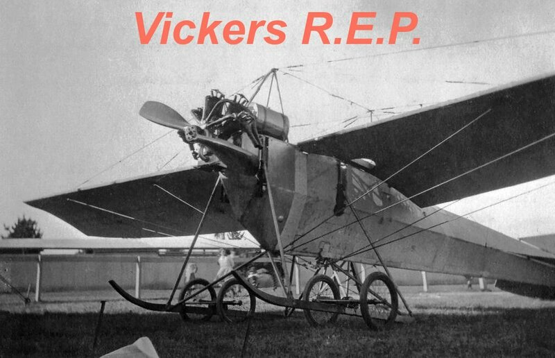 vickers_rep