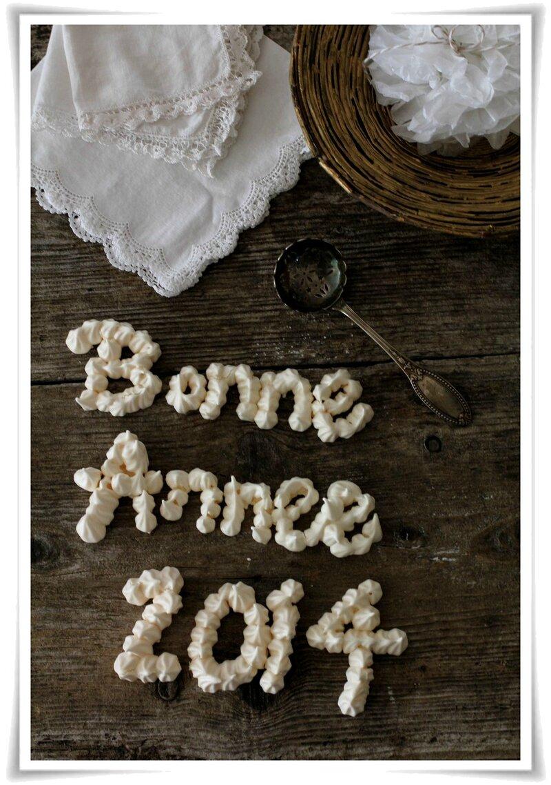 BONNE-ANNEE1