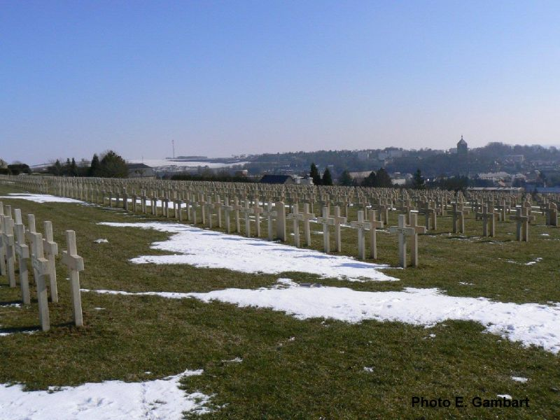 Rethel (Ardennes)