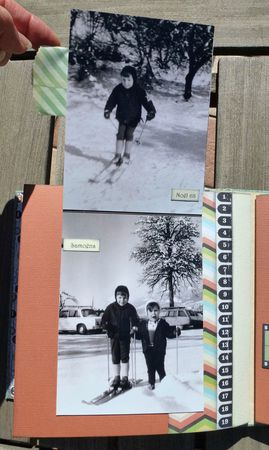 Album-jissebe15