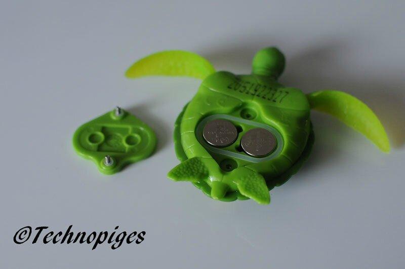 Roboturtle6